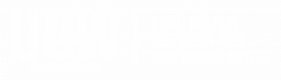 UDWA Logo